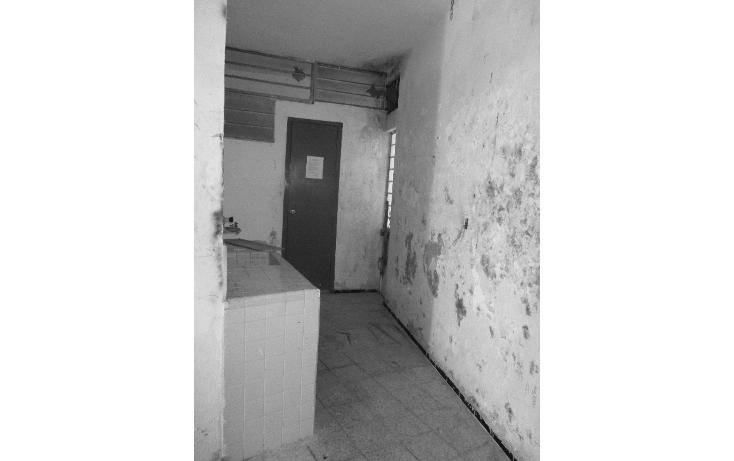 Foto de casa en venta en  , centro delegacional 1, centro, tabasco, 1144701 No. 03