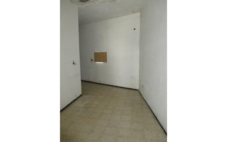 Foto de casa en venta en  , centro delegacional 1, centro, tabasco, 1144701 No. 04