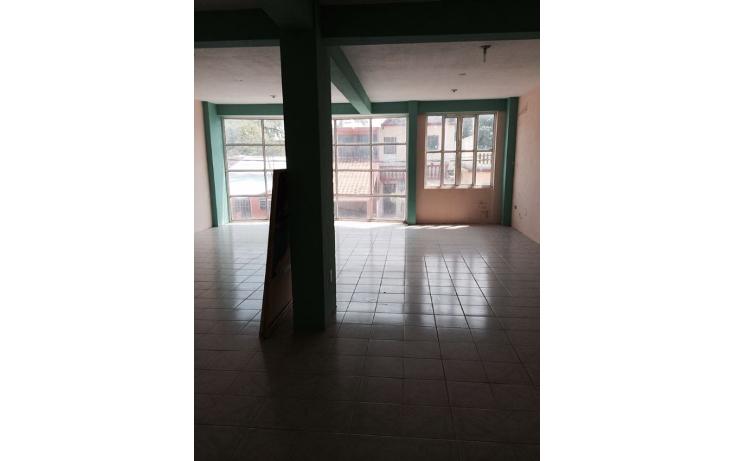 Foto de edificio en venta en  , centro delegacional 1, centro, tabasco, 1273545 No. 05