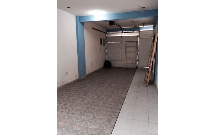Foto de edificio en venta en  , centro delegacional 1, centro, tabasco, 1273545 No. 09