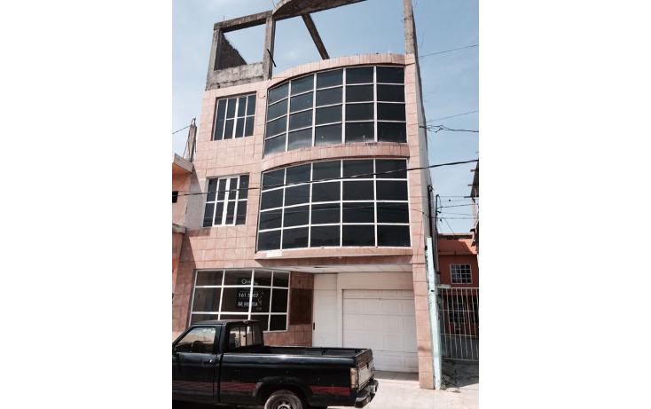 Foto de edificio en renta en  , centro delegacional 1, centro, tabasco, 1273547 No. 01