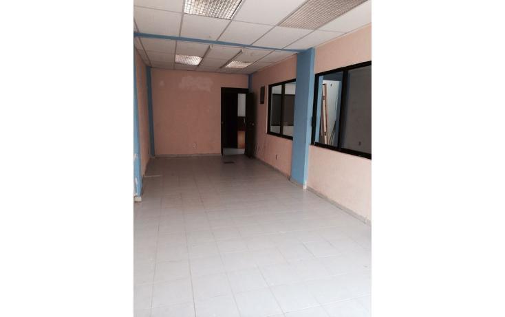 Foto de edificio en renta en  , centro delegacional 1, centro, tabasco, 1273547 No. 02