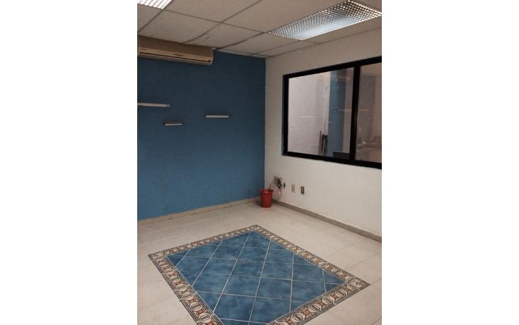 Foto de edificio en renta en  , centro delegacional 1, centro, tabasco, 1273547 No. 03