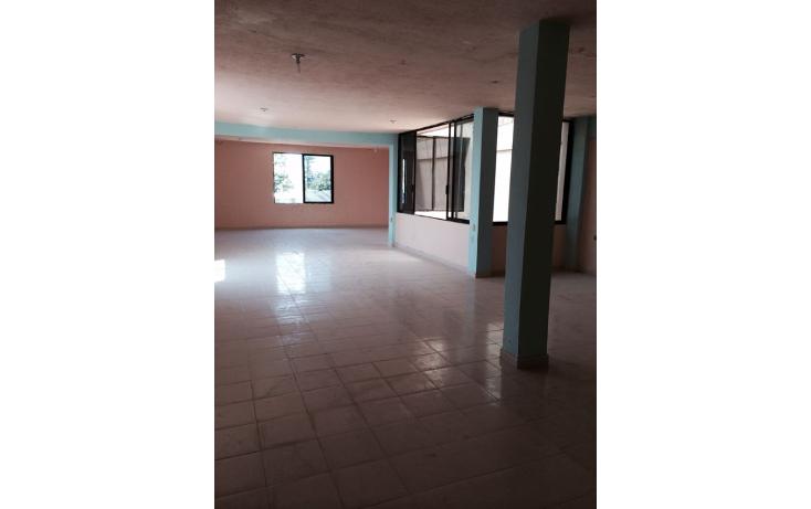 Foto de edificio en renta en  , centro delegacional 1, centro, tabasco, 1273547 No. 07