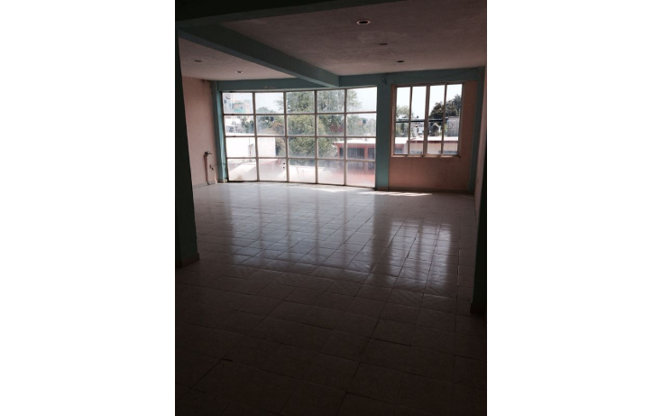 Foto de edificio en renta en  , centro delegacional 1, centro, tabasco, 1273547 No. 08