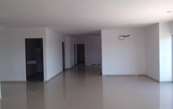 Foto de casa en condominio en venta en  , centro delegacional 1, centro, tabasco, 1387177 No. 02