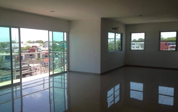 Foto de casa en condominio en venta en  , centro delegacional 1, centro, tabasco, 1387177 No. 03
