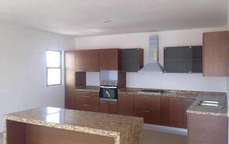Foto de casa en condominio en venta en  , centro delegacional 1, centro, tabasco, 1387177 No. 05