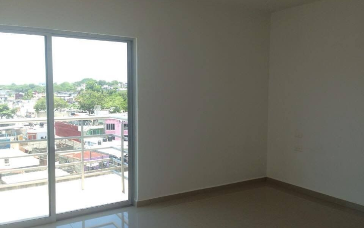 Foto de casa en condominio en venta en  , centro delegacional 1, centro, tabasco, 1387177 No. 06