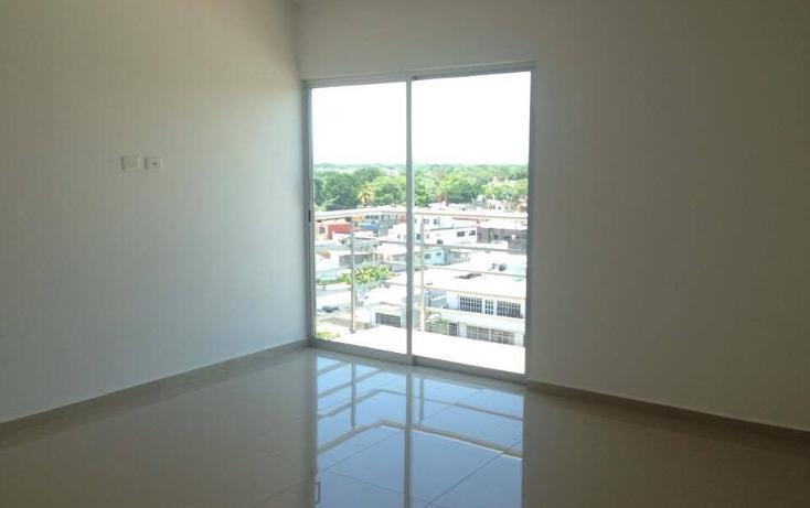 Foto de casa en venta en  , centro delegacional 1, centro, tabasco, 1387177 No. 10