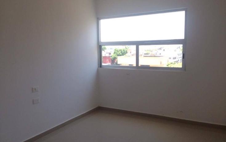 Foto de casa en venta en  , centro delegacional 1, centro, tabasco, 1387177 No. 11