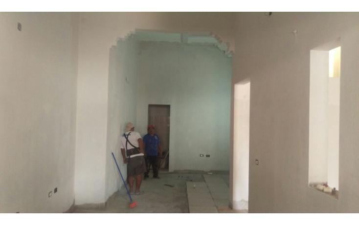 Foto de local en renta en  , centro delegacional 1, centro, tabasco, 1562910 No. 07