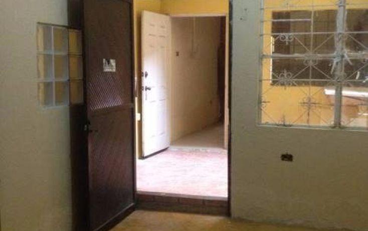 Foto de casa en renta en, centro delegacional 1, centro, tabasco, 1778368 no 02