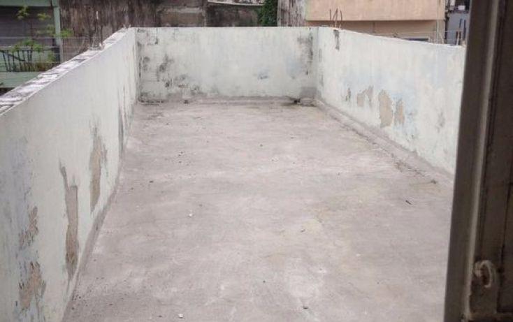 Foto de casa en renta en, centro delegacional 1, centro, tabasco, 1778368 no 03