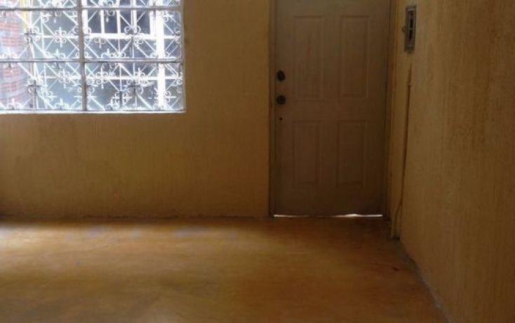 Foto de casa en renta en, centro delegacional 1, centro, tabasco, 1778368 no 06