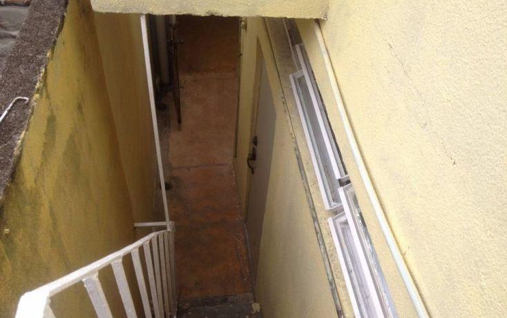 Foto de casa en renta en, centro delegacional 1, centro, tabasco, 1778368 no 07