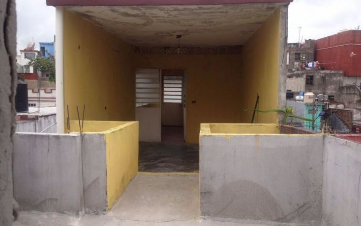 Foto de casa en renta en, centro delegacional 1, centro, tabasco, 1778368 no 09