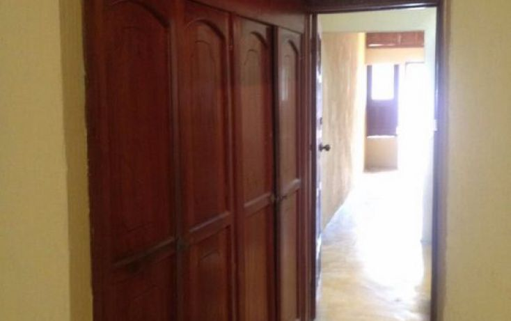 Foto de casa en renta en, centro delegacional 1, centro, tabasco, 1778368 no 10