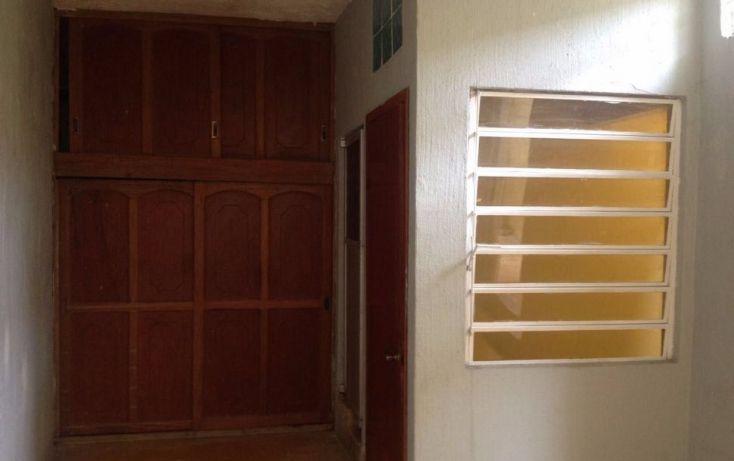 Foto de casa en renta en, centro delegacional 1, centro, tabasco, 1778368 no 11