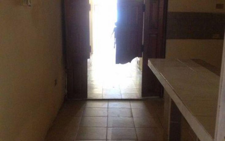 Foto de casa en renta en, centro delegacional 1, centro, tabasco, 1778368 no 13