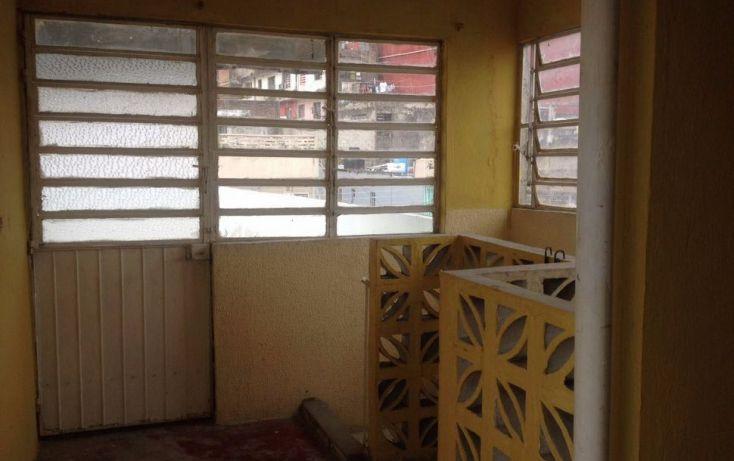 Foto de casa en renta en, centro delegacional 1, centro, tabasco, 1778368 no 14