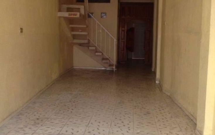 Foto de casa en renta en, centro delegacional 1, centro, tabasco, 1778368 no 15