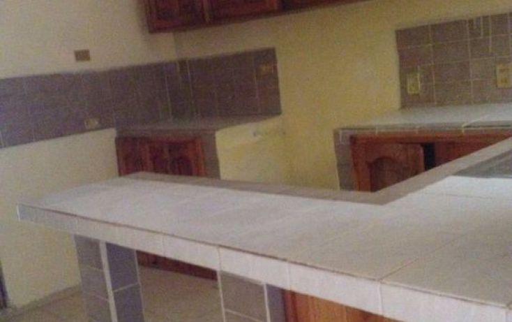 Foto de casa en renta en, centro delegacional 1, centro, tabasco, 1778368 no 16