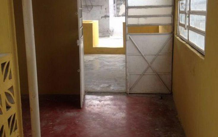 Foto de casa en renta en, centro delegacional 1, centro, tabasco, 1778368 no 17