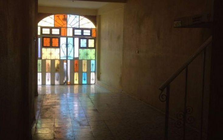 Foto de casa en renta en, centro delegacional 1, centro, tabasco, 1778368 no 18