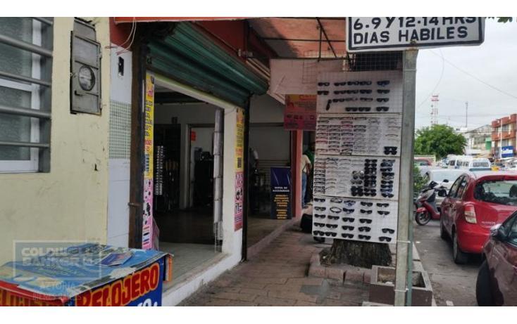 Foto de local en renta en  , centro delegacional 1, centro, tabasco, 2011192 No. 07