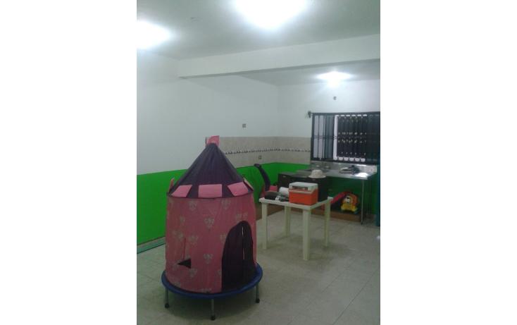 Foto de casa en venta en  , centro delegacional 1, centro, tabasco, 2038420 No. 02