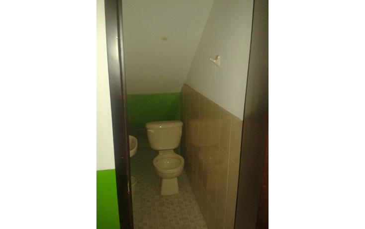 Foto de casa en venta en  , centro delegacional 1, centro, tabasco, 2038420 No. 04