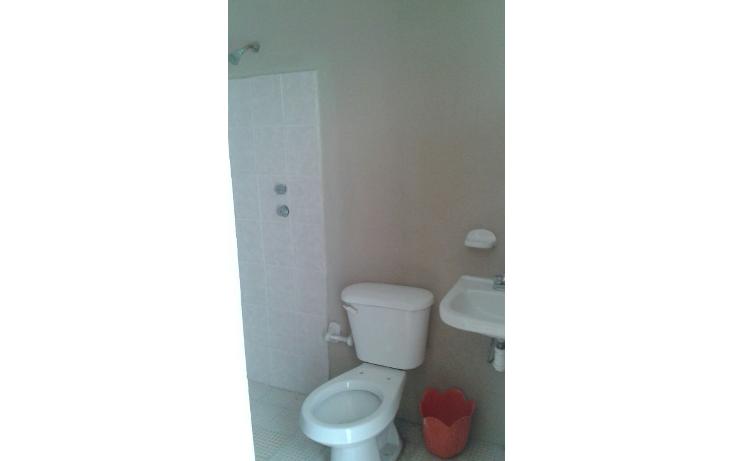 Foto de casa en venta en  , centro delegacional 1, centro, tabasco, 2038420 No. 05