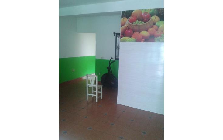 Foto de casa en venta en  , centro delegacional 1, centro, tabasco, 2038420 No. 07