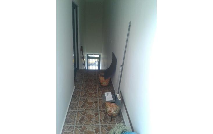 Foto de casa en venta en  , centro delegacional 1, centro, tabasco, 2038420 No. 12