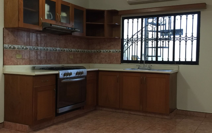 Foto de casa en venta en  , centro delegacional 1, centro, tabasco, 2038420 No. 13