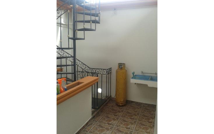 Foto de casa en venta en  , centro delegacional 1, centro, tabasco, 2038420 No. 14