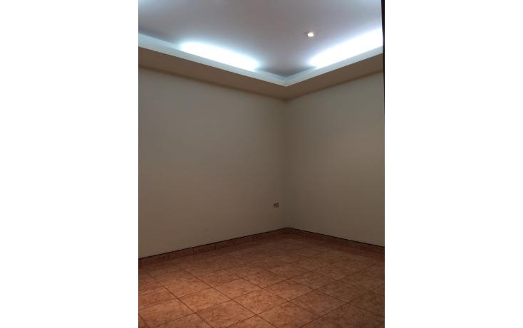 Foto de casa en venta en  , centro delegacional 1, centro, tabasco, 2038420 No. 16