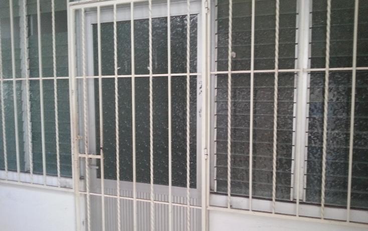 Foto de oficina en renta en  , centro delegacional 2, centro, tabasco, 1177009 No. 02