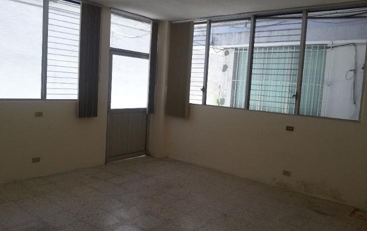 Foto de oficina en renta en  , centro delegacional 2, centro, tabasco, 1177009 No. 03