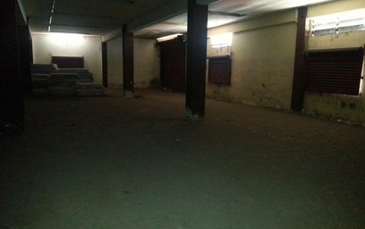 Foto de local en renta en, centro delegacional 2, centro, tabasco, 1205505 no 02