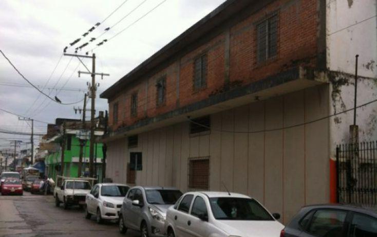 Foto de local en renta en, centro delegacional 2, centro, tabasco, 1205505 no 03