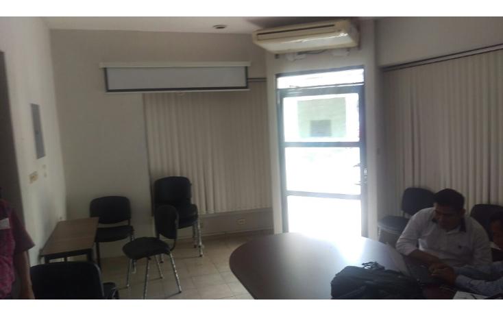 Foto de edificio en renta en  , centro delegacional 2, centro, tabasco, 1566954 No. 02