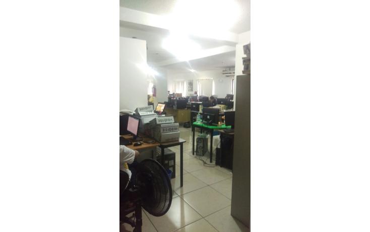 Foto de edificio en renta en  , centro delegacional 2, centro, tabasco, 1566954 No. 03