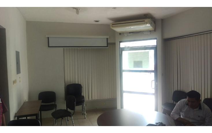 Foto de edificio en renta en  , centro delegacional 2, centro, tabasco, 1566954 No. 05