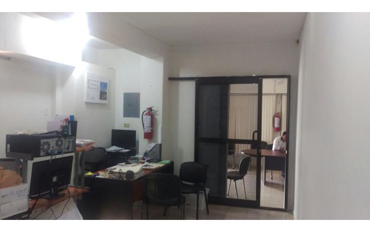 Foto de edificio en renta en  , centro delegacional 2, centro, tabasco, 1566954 No. 08
