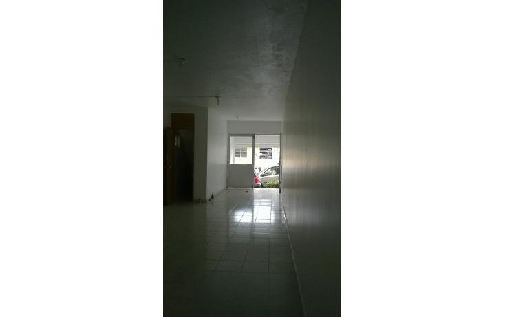 Foto de local en venta en  , centro delegacional 2, centro, tabasco, 1637460 No. 16