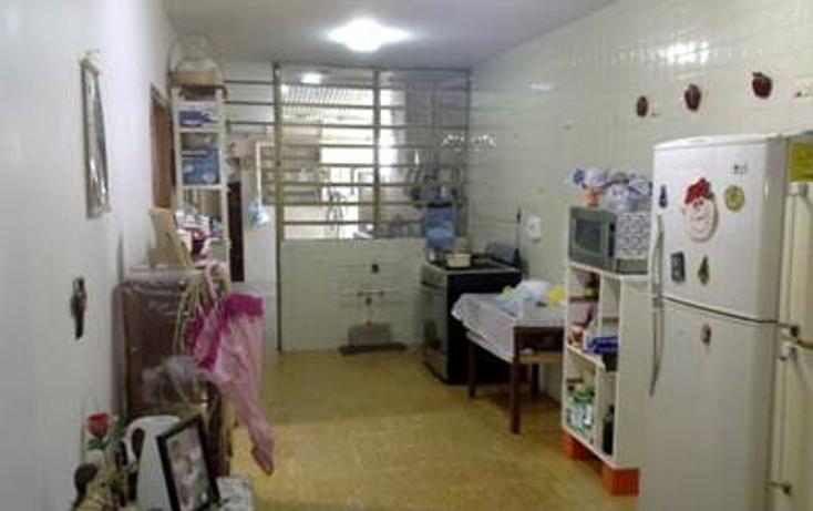 Foto de casa en venta en  , centro delegacional 3, centro, tabasco, 1201355 No. 02