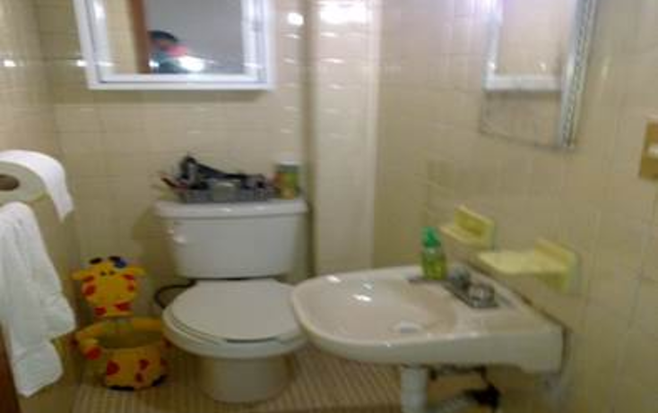 Foto de casa en venta en  , centro delegacional 3, centro, tabasco, 1201355 No. 04