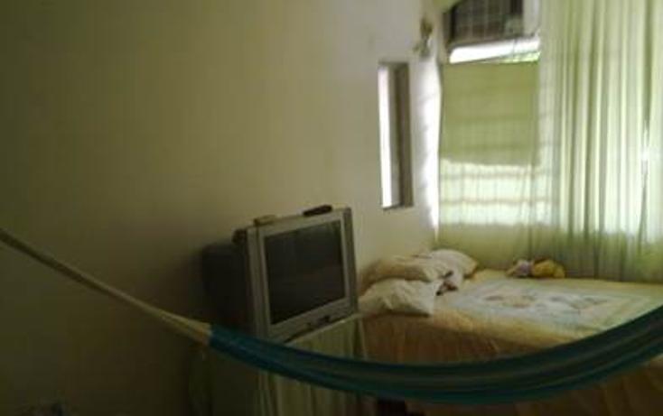 Foto de casa en venta en  , centro delegacional 3, centro, tabasco, 1201355 No. 05